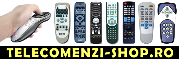 TELECOMENZI-TV